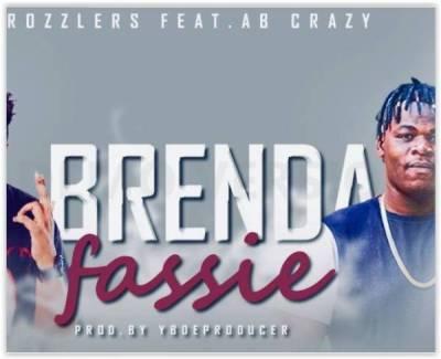 Rozzlers %E2%80%93 Brenda Fassie Ft. AB Crazy zamusic - Rozzlers – Brenda Fassie Ft. AB Crazy
