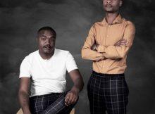 Afro Brotherz %E2%80%93 zamusic 1 - Afro Brotherz – Unicorn
