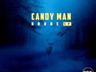Candy Man Mix zamusic Download - Candy Man – Africa Is Home (Drums Radio Mix)