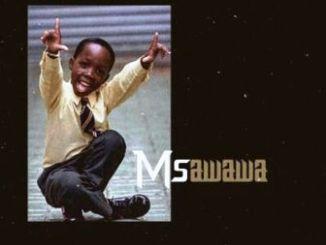 Omee Otis %E2%80%93 Msawawa Original Mix zamusic - Omee Otis – Msawawa