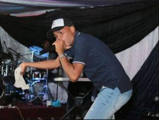 Pepe Vocalist %E2%80%93 Hlonolofatsa zamusic - Pepe Vocalist – Hlonolofatsa