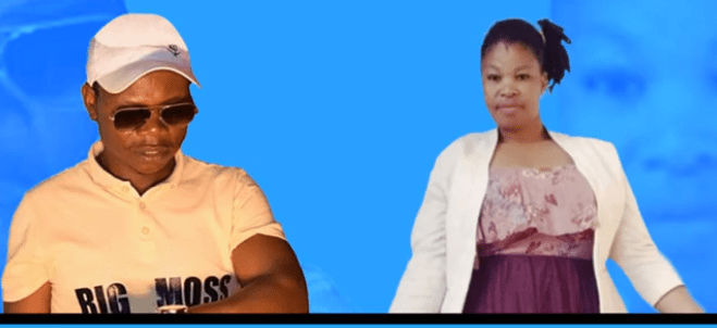 Big Moss %E2%80%93 Umoya Wam Ft. P Savela mp3 download zamusic - Big Moss – Umoya Wam Ft. P Savela