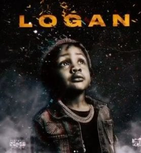 Emtee %E2%80%93 Logan zip album download zamusic - Emtee – Logan