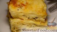 عکس به دستور غذا: پنیر پیتا کیک
