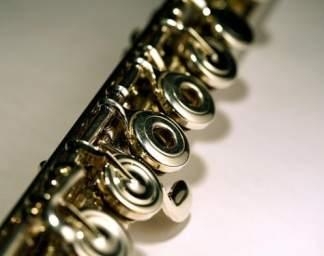 Flute Tutor