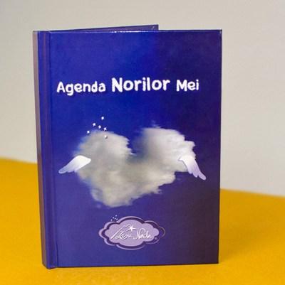 agenda_2