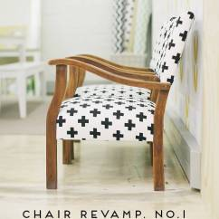 Where To Buy Chair Covers In Cape Town Seat Dining Chairs Revamp. No.1 | Zana