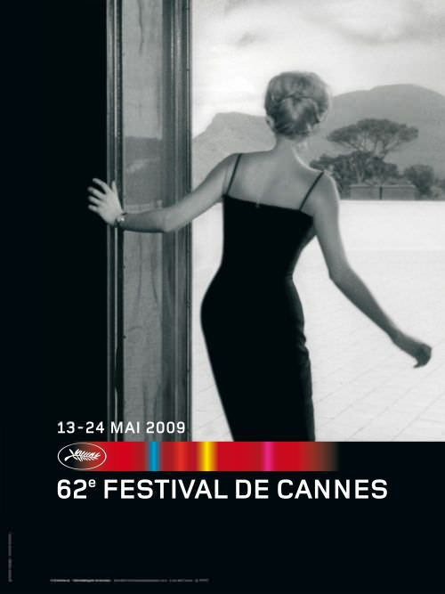 affiche_cannes