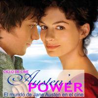 austens-power