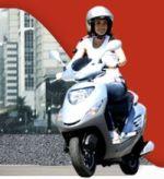 curso-moto1