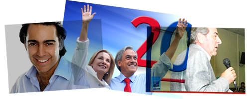 elecciones_chile_2009