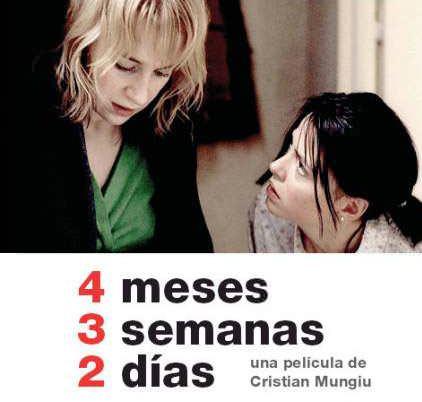 4Meses3Semanas2Dias