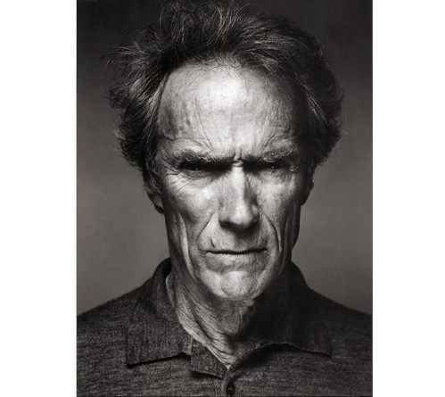 Clint Eastwood Ii