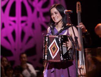 Foto-Julieta-Venegas-Mtv-Unplugged