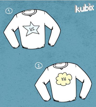 Kubixx 27 Marzo