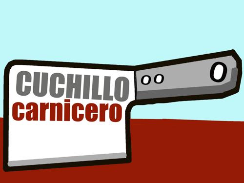 Logo Cuchillocarnicero-1