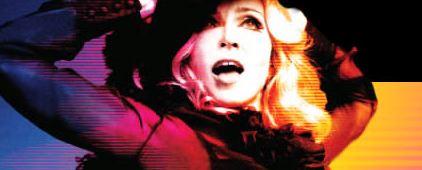Madonna-3