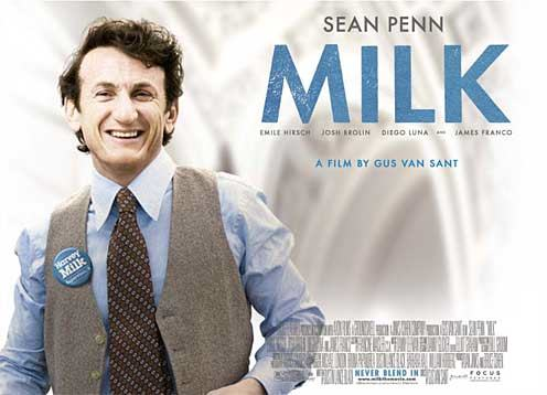 Milk-The-Movie-Sean-Penn