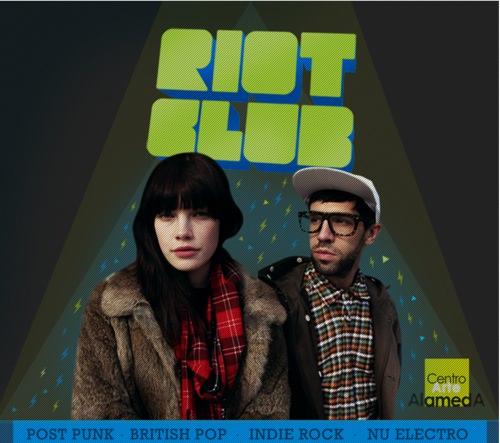 Riot1