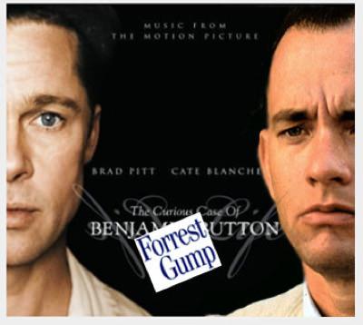 The-Curious-Case-Of-Benjami