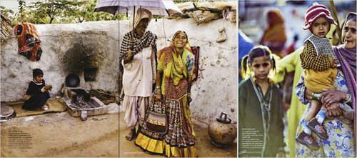 Vogueindia1