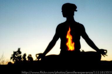 Yoga01 Blog1