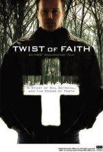 twist_of_faith