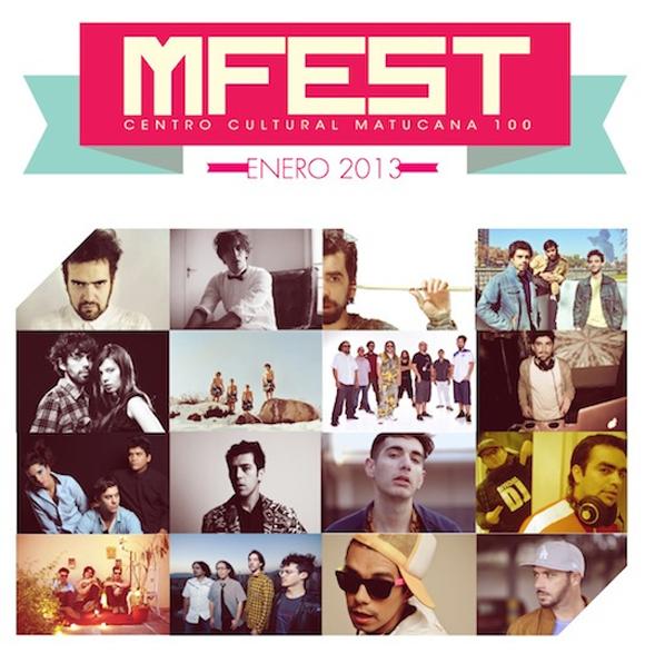mfest_musicos