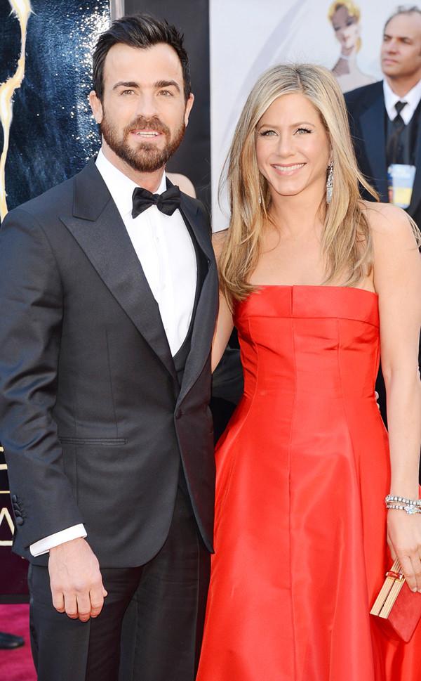 Jennifer-Aniston-&-Justin-Theroux