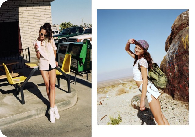 urban-outfitters3-4