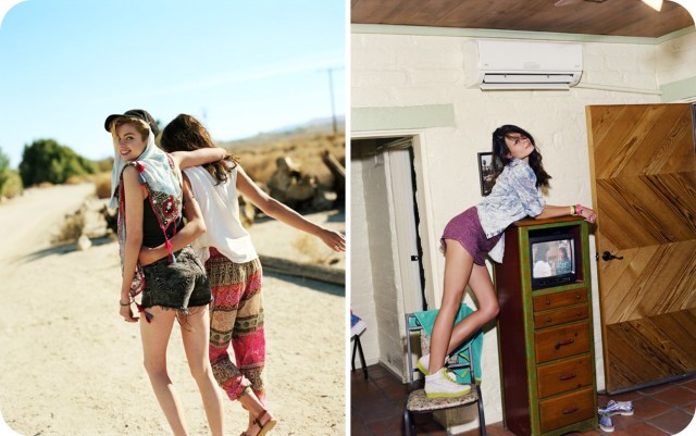 urban-outfitters5-6