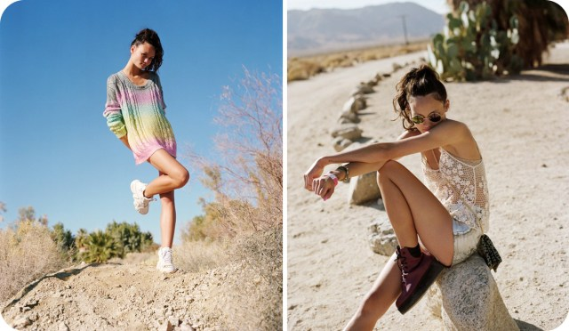 urban-outfitters7-8