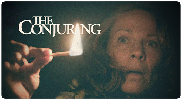 The-Conjuring copy