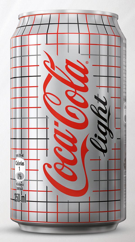coca-lighPolaT