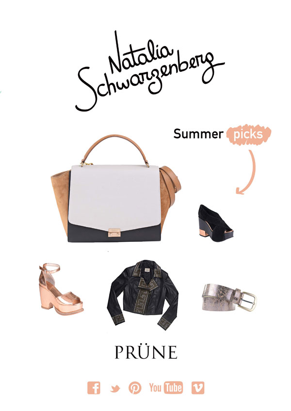 summerpicks