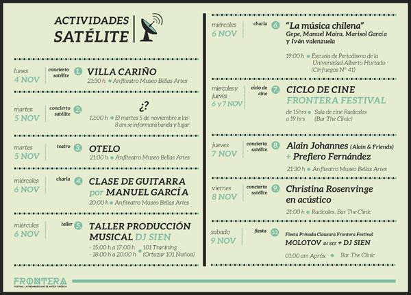 ACTIVIDADES-SATELITE-LISTA-COMPLETA-01