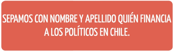 quientefinancia