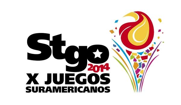 content_logo_stgo_2014