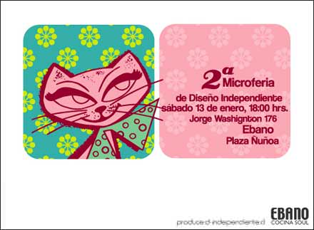 2Microferia