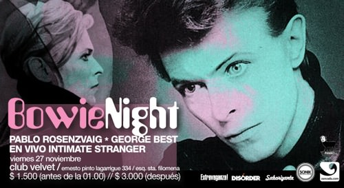 BOWIE_NIGHT