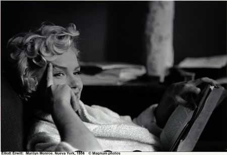 Marilyn-Ny-56-1