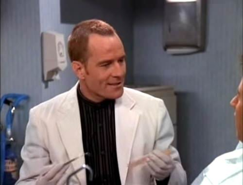 Seinfeld_dentista