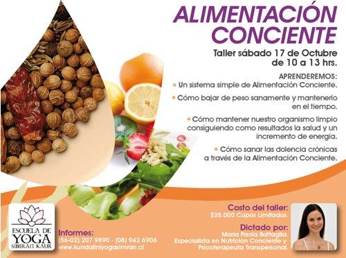 alimentacionconciente1-01