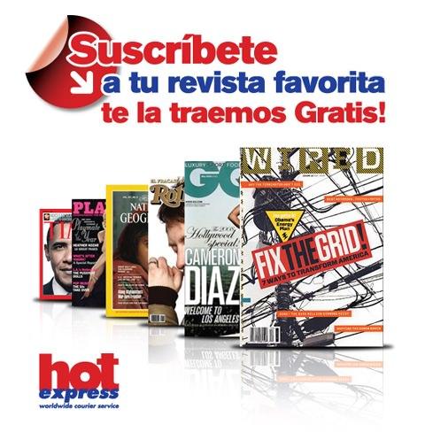 Banner Revista-03