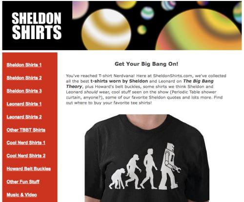 sheldon2
