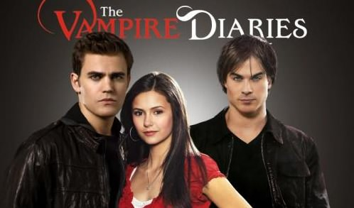 the-vampire-diaries-season-1-promo-poster