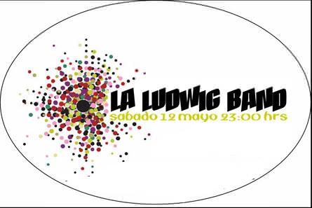 Ludwig Web-1