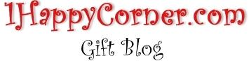 gift-blog-logo2