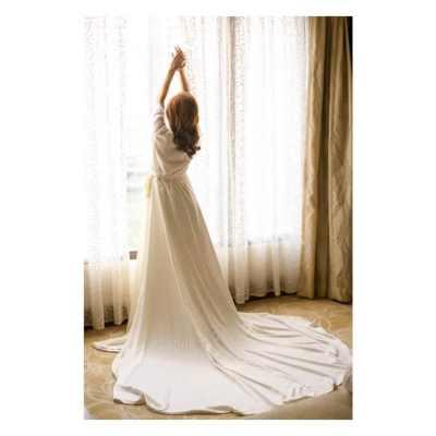 Bride Colet