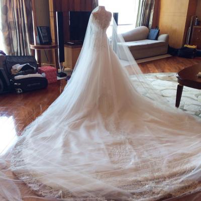 Bride Joyce
